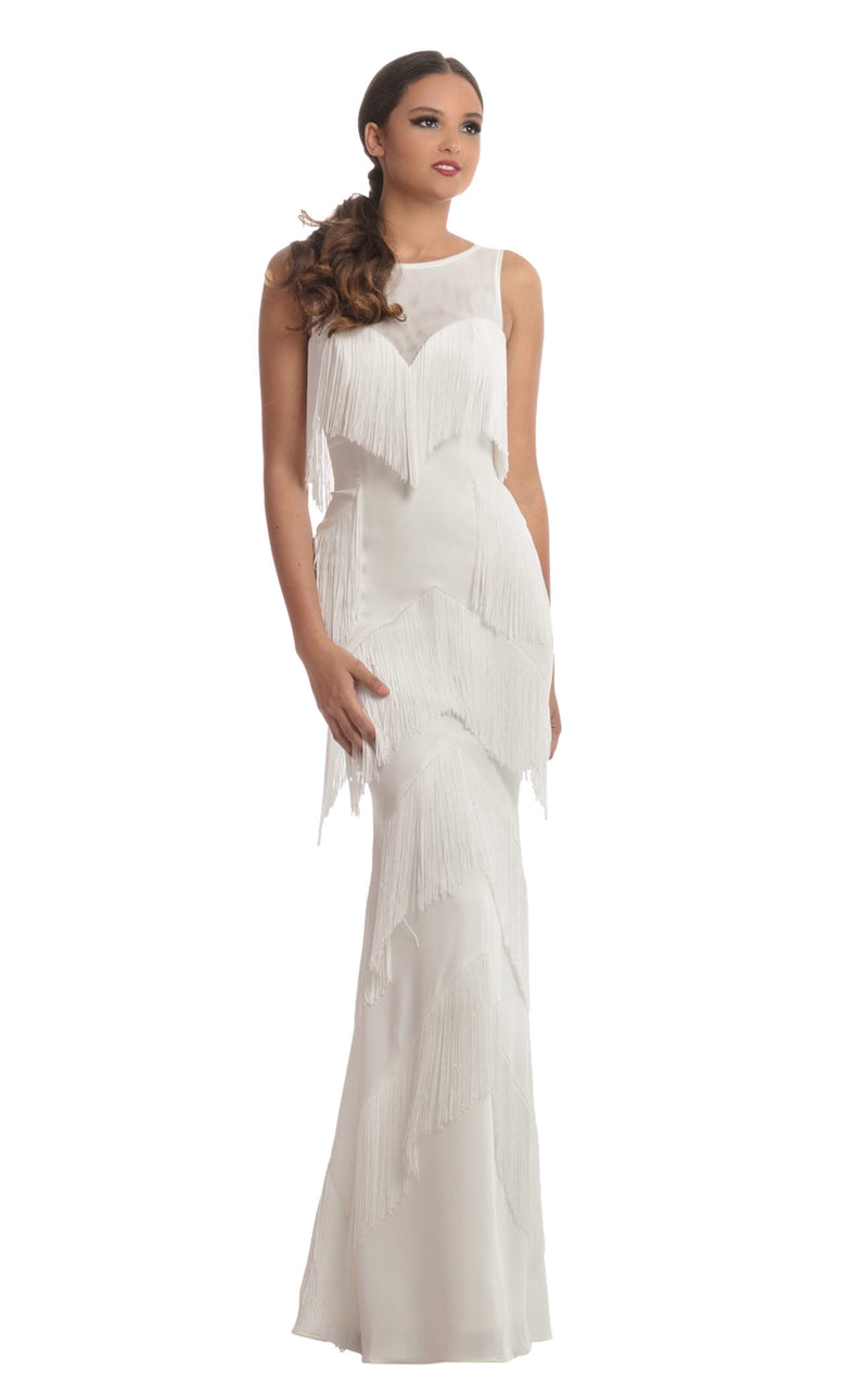 Johnathan Kayne 9020 Dress