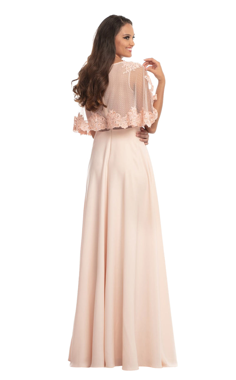 Johnathan Kayne 9032 Dress