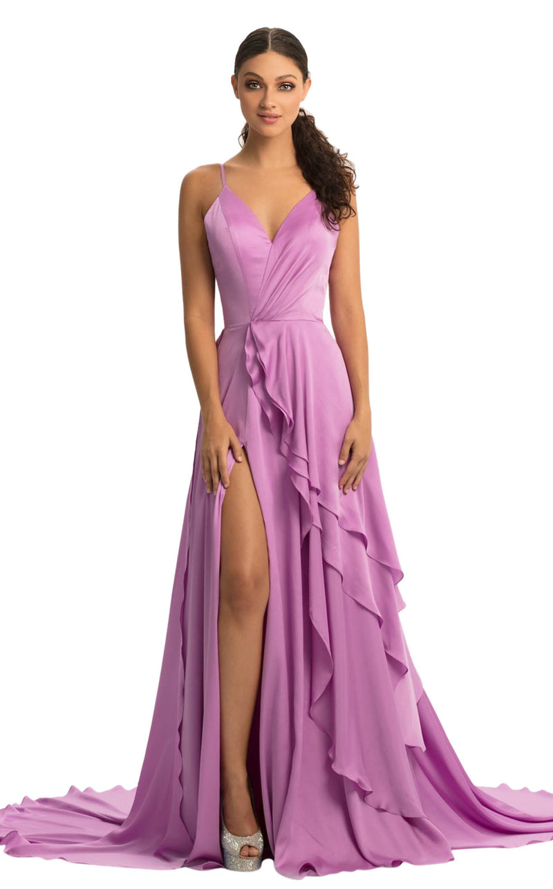 Johnathan Kayne 9033 Dress