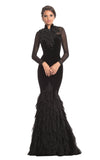 Johnathan Kayne 9052 Dress