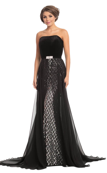 Johnathan Kayne 9053 Dress