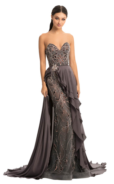 Johnathan Kayne 9058 Dress