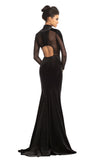 Johnathan Kayne 9059 Dress