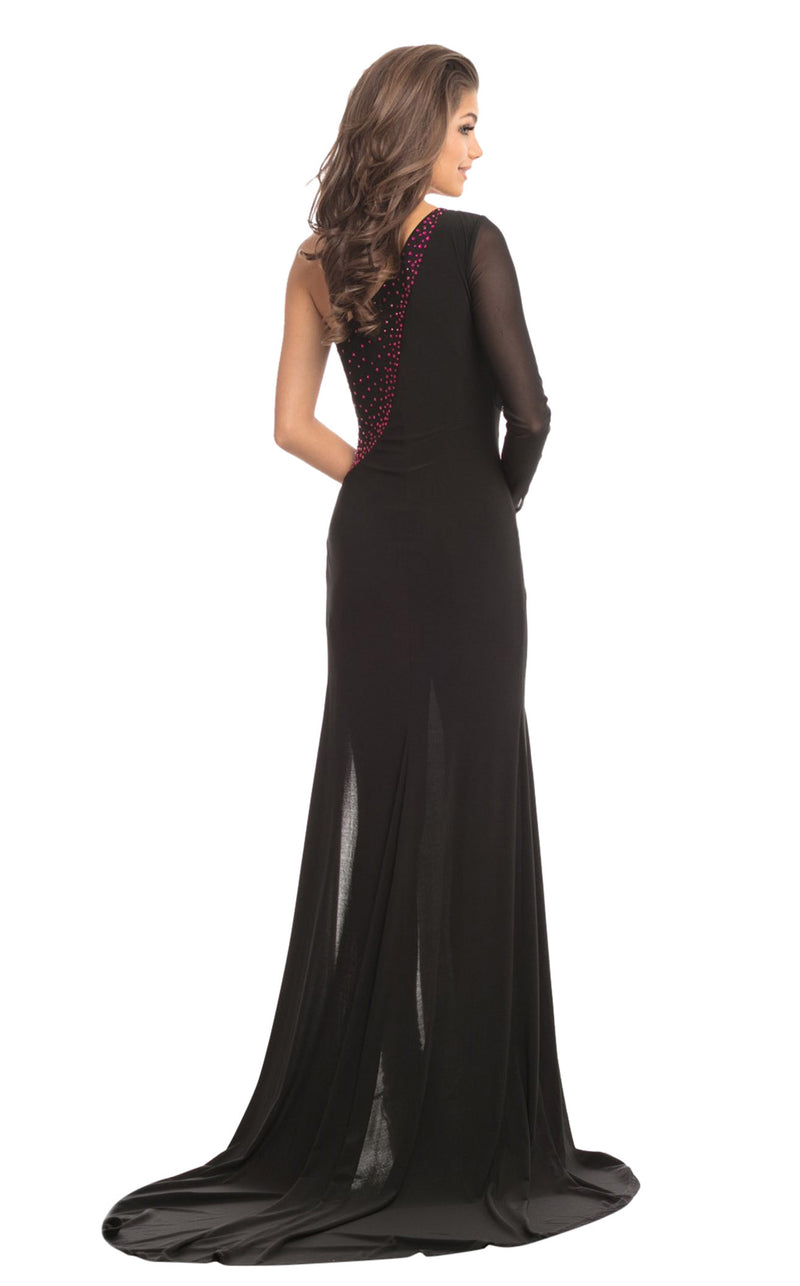 Johnathan Kayne 9061 Dress
