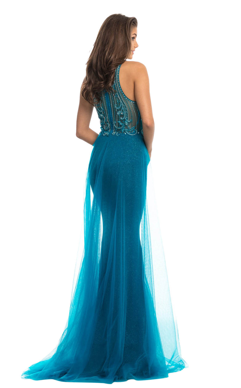 Johnathan Kayne 9071 Dress