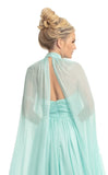 Johnathan Kayne 9074 Dress