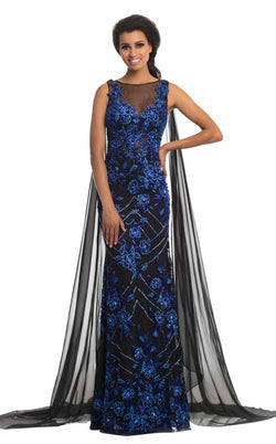 Johnathan Kayne 9085 Dress