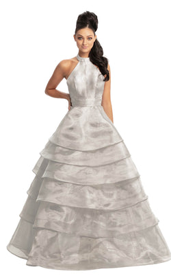 Johnathan Kayne 9092 Dress
