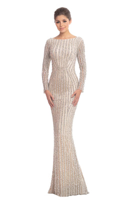 Johnathan Kayne 9110 Dress