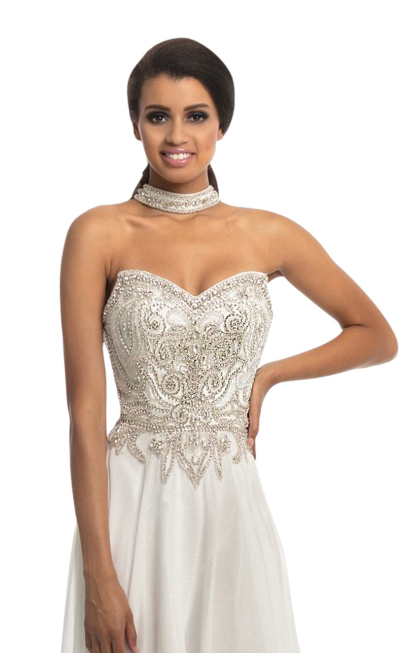 Johnathan Kayne 9111 Dress