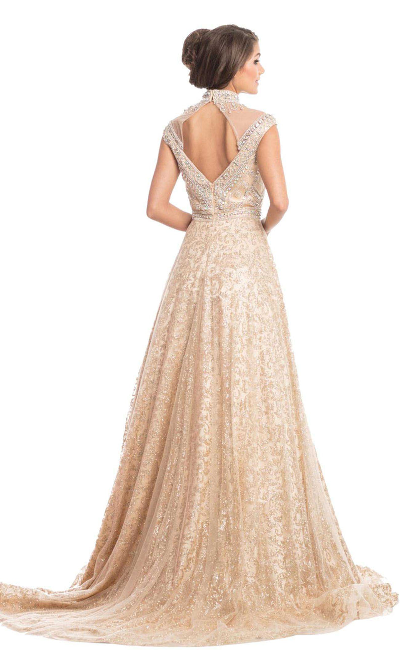 Johnathan Kayne 9114 Dress