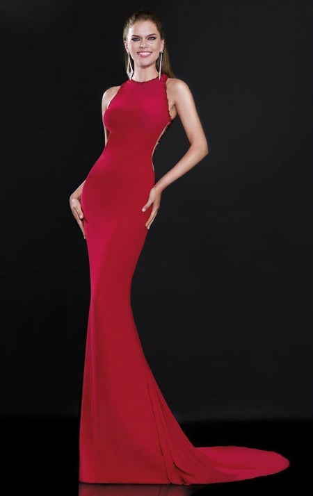 Andrea and Leo A0568 Dress