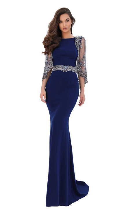 Chic and Holland HF1286 Dress
