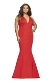 Faviana 9454 Dress