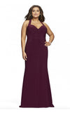 Faviana 9458 Dress