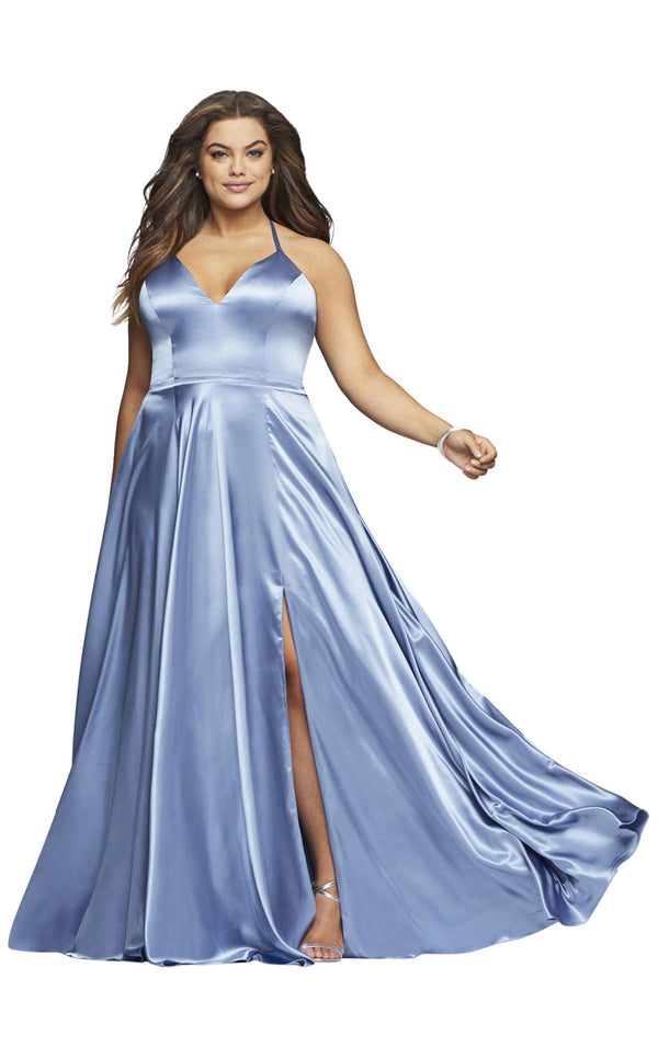 Faviana 9469 Dress