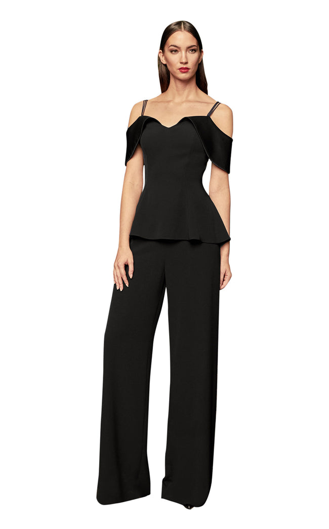 Daymor 990A Jumpsuit