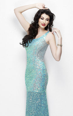 Primavera Couture 9988 Dress