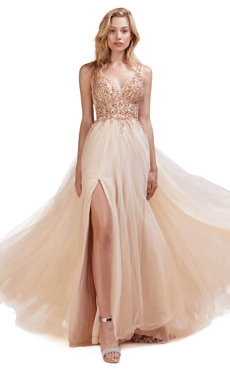 Andrea And Leo A0704 Dress