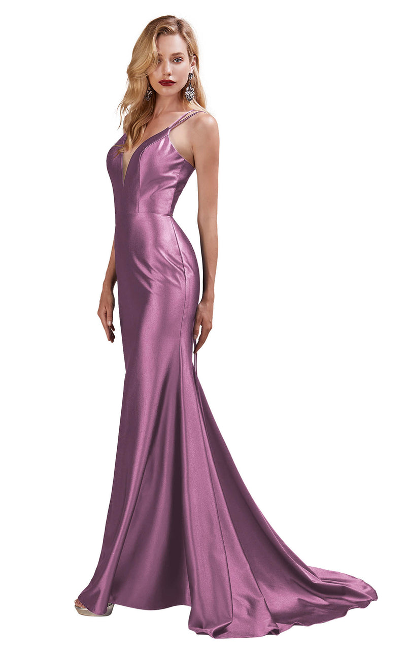 Andrea And Leo A0632 Dress