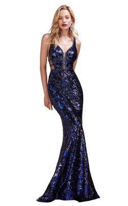 Andrea And Leo A0633 Dress