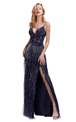 Andrea And Leo A0637 Dress