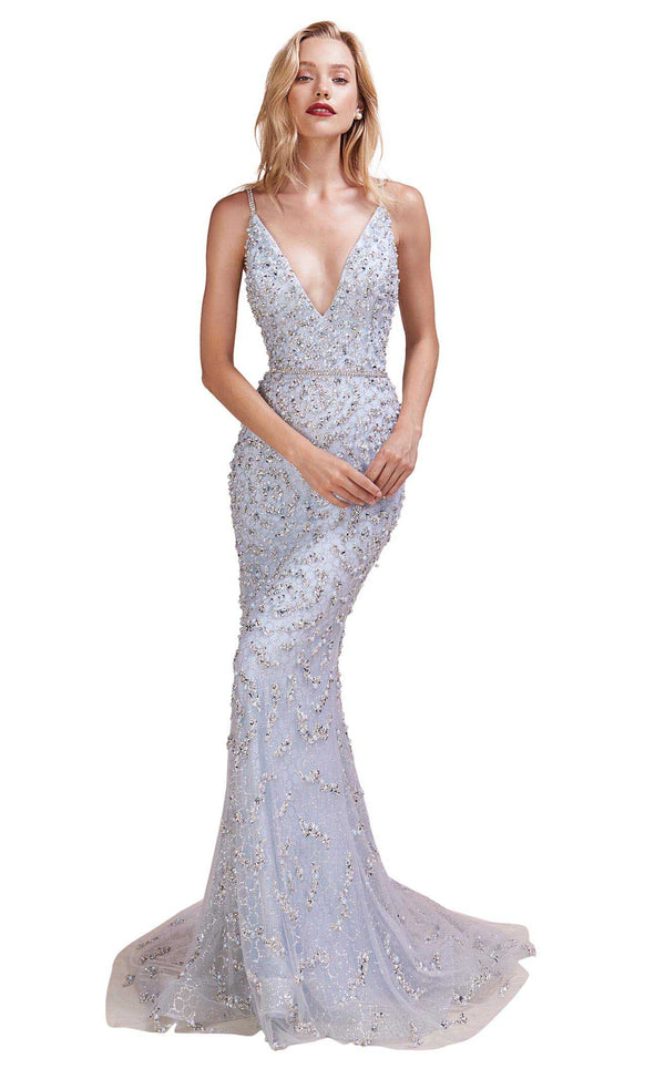 Andrea And Leo A0639 Dress