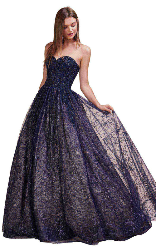 Andrea And Leo A0640 Dress