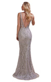 Andrea And Leo A0649 Dress