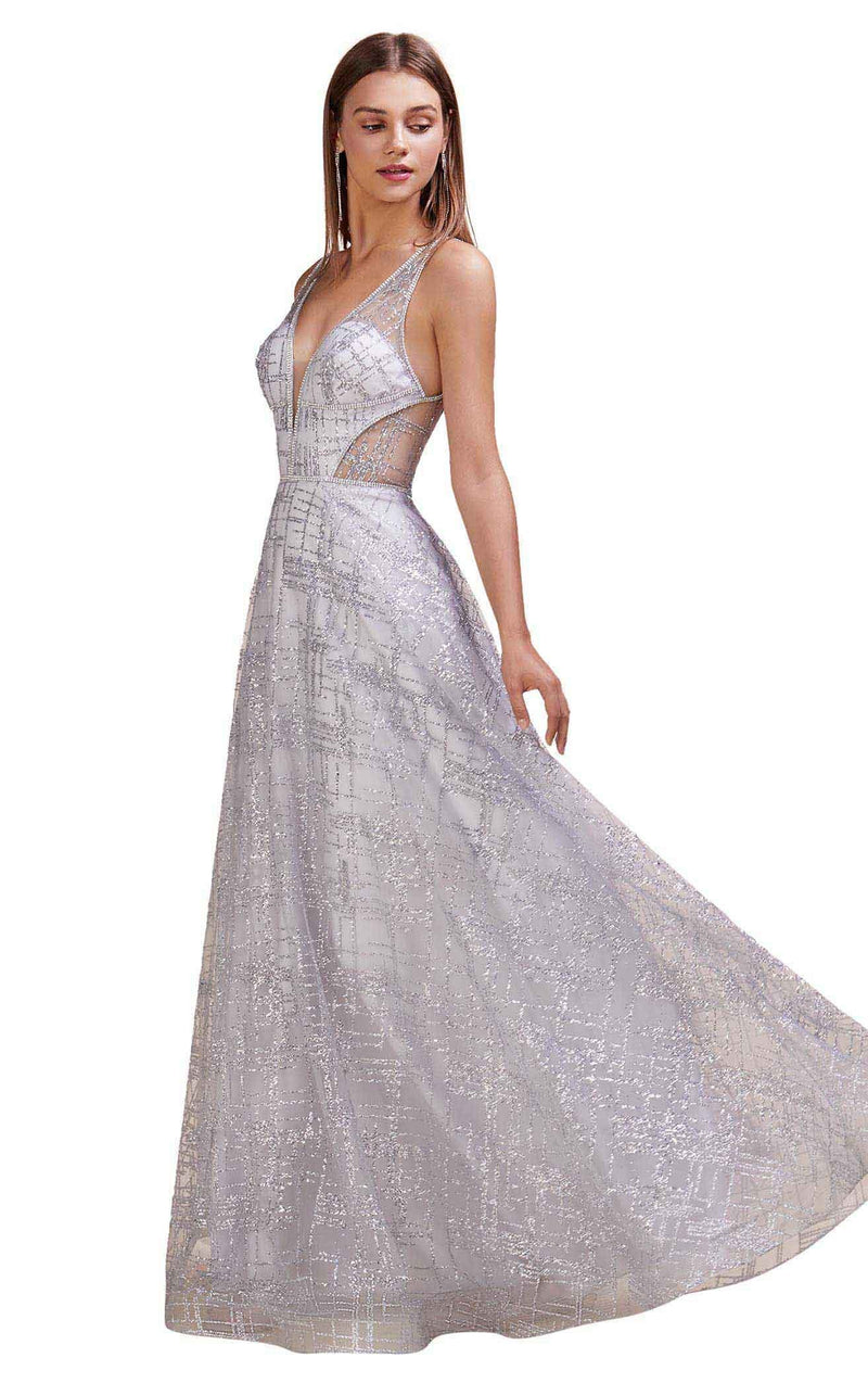 Andrea And Leo A0655 Dress