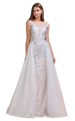 Andrea And Leo A0670 Dress