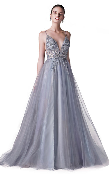Andrea and Leo A0672 Dress