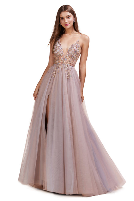 Andrea and Leo 5263 Dress