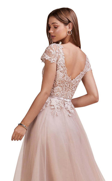 Andrea And Leo A0673 Dress