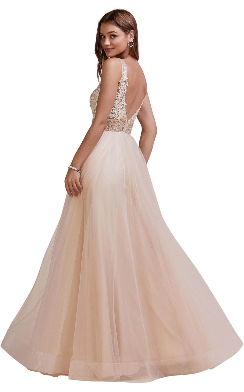 Andrea And Leo A0674 Dress