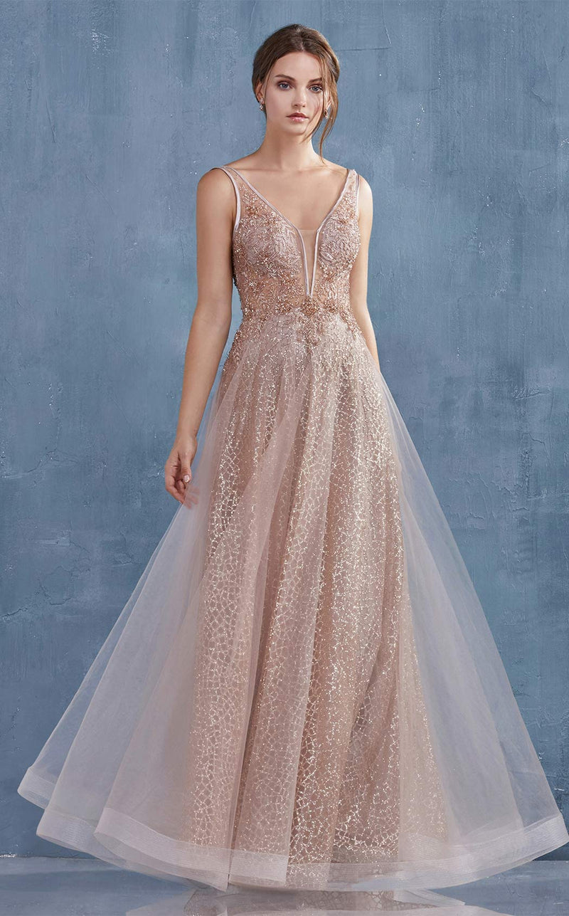 Andrea And Leo A0680 Dress