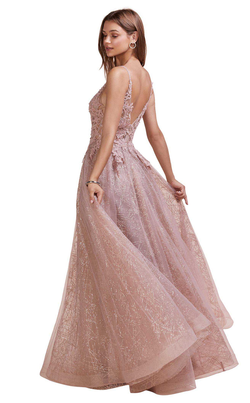 Andrea And Leo A0681 Dress