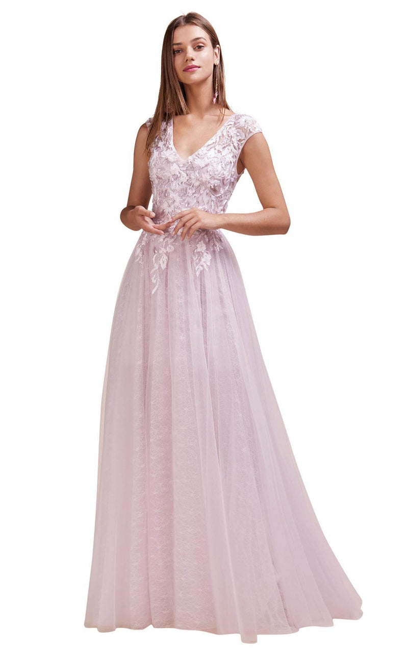 Andrea And Leo A0687 Dress