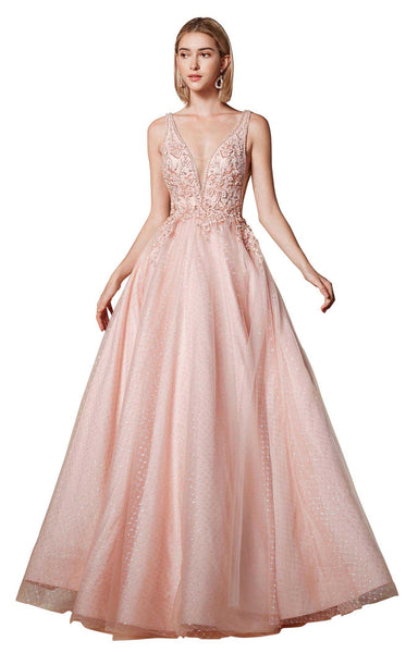 Andrea And Leo A0696 Dress
