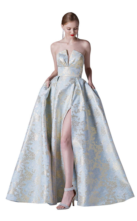 Portia and Scarlett PS2045 Dress