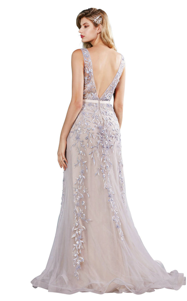Andrea and Leo A0817 Dress