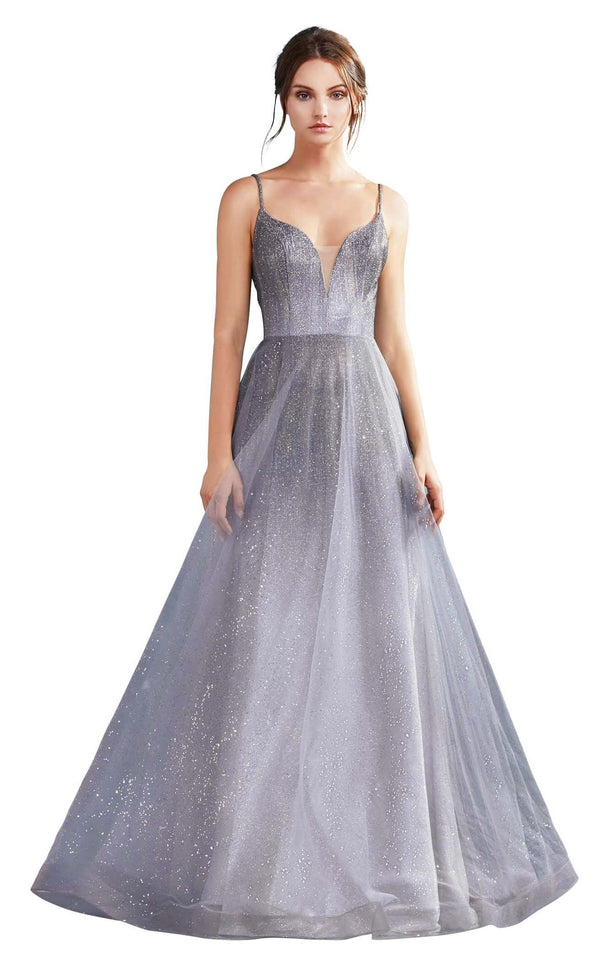 Andrea and Leo A0936 Dress