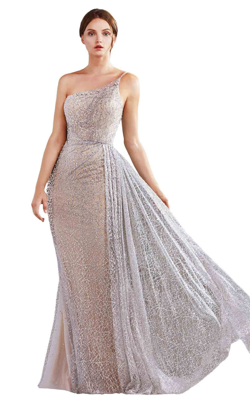 Andrea and Leo A0975 Dress