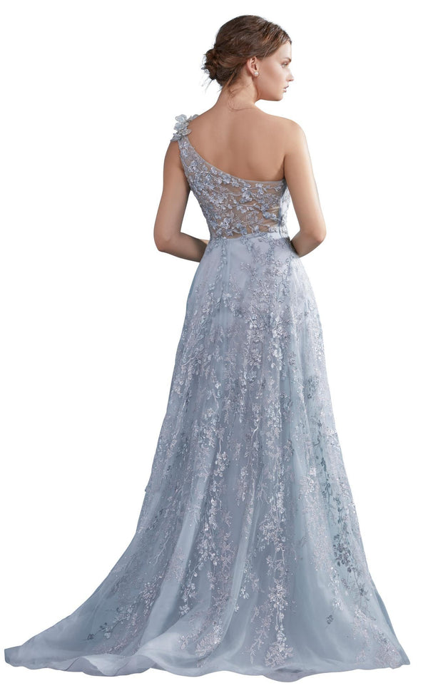 Andrea and Leo A0989 Dress