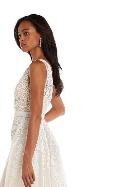 Andrea and Leo A5246 Dress