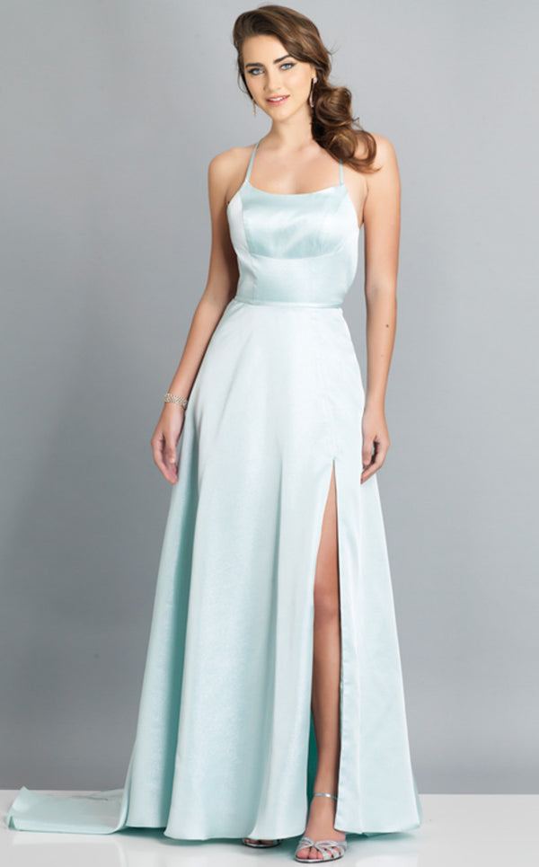 Dave and Johnny A7956 Dress