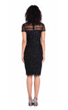 Adrianna Papell AP1E205063 Dress