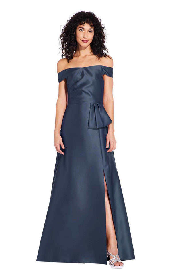 Adrianna Papell AP1E205108 Dress