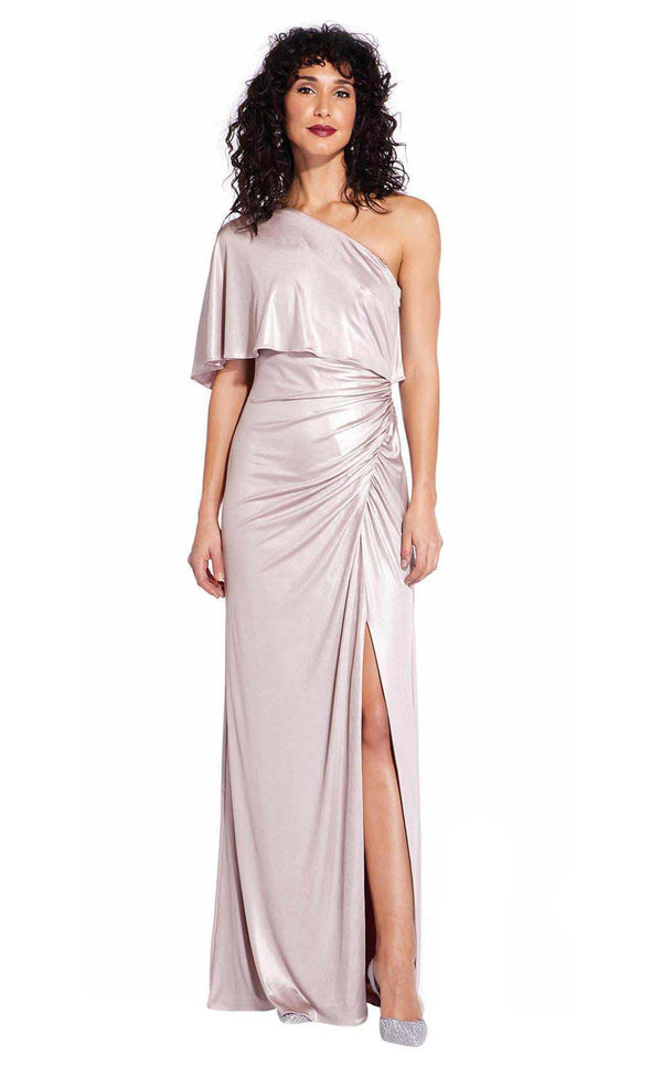 Adrianna Papell AP1E205115 Dress
