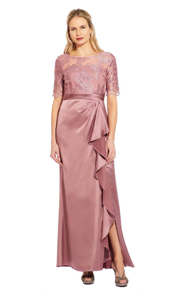 Adrianna Papell AP1E205141 Dress